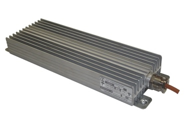 Электронагреватель взрывозащищенный НСВ-100 Exd