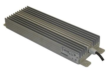 Электронагреватель взрывозащищенный НСВ-150 Exe