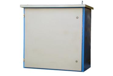 Малогабаритный приборный шкаф МПШ-0996