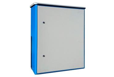 Приборный шкаф цельный ПШ-ц 1084