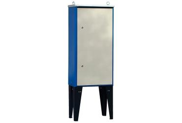 Приборный шкаф цельный ПШ-ц 1264