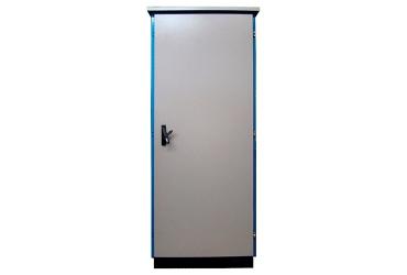 Приборный шкаф каркасный ПШ-к 2084