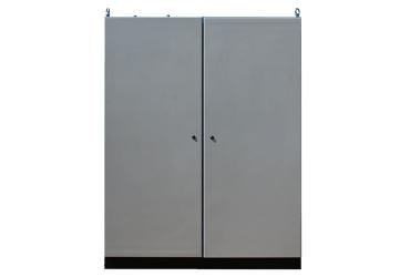 Приборный шкаф ПШ 20168